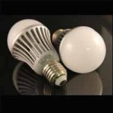 LED LIGHT BULB- 10WATT (WARM WHITE) SCREW TYPE (E27)